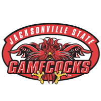 Jacksonville State University Athletics - Official Athletics Website