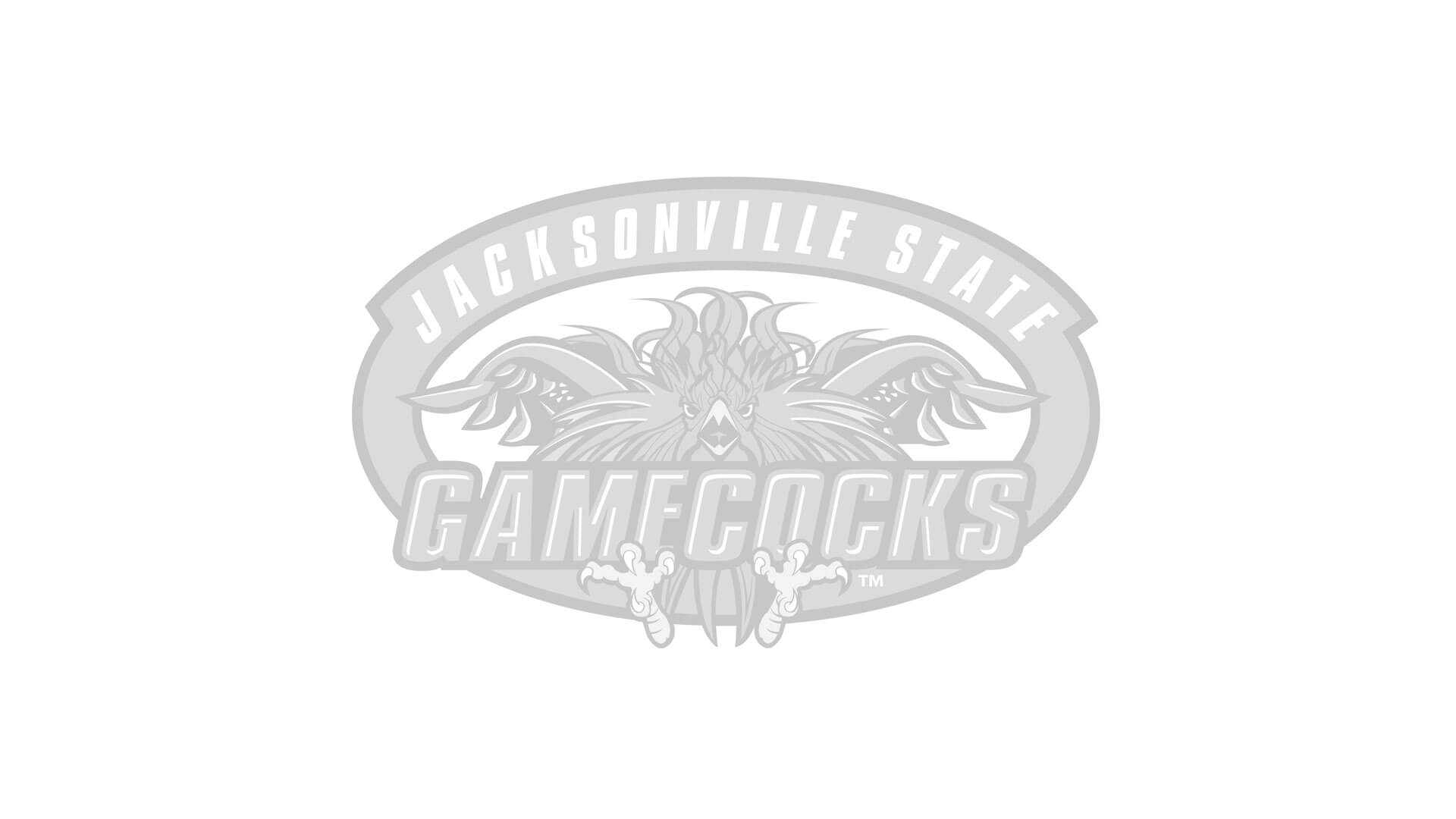 Jacksonville State University Athletics - Official Athletics